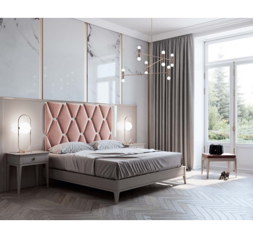 Спальня Maria 1/ Mugali