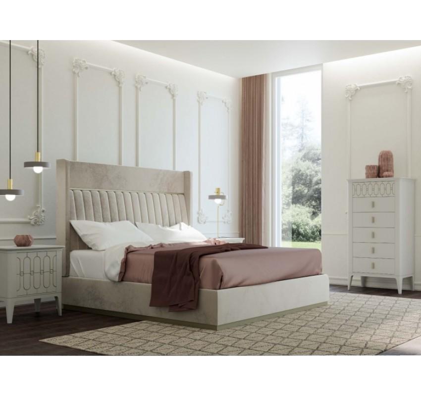 Спальня Maria 2/ Mugali
