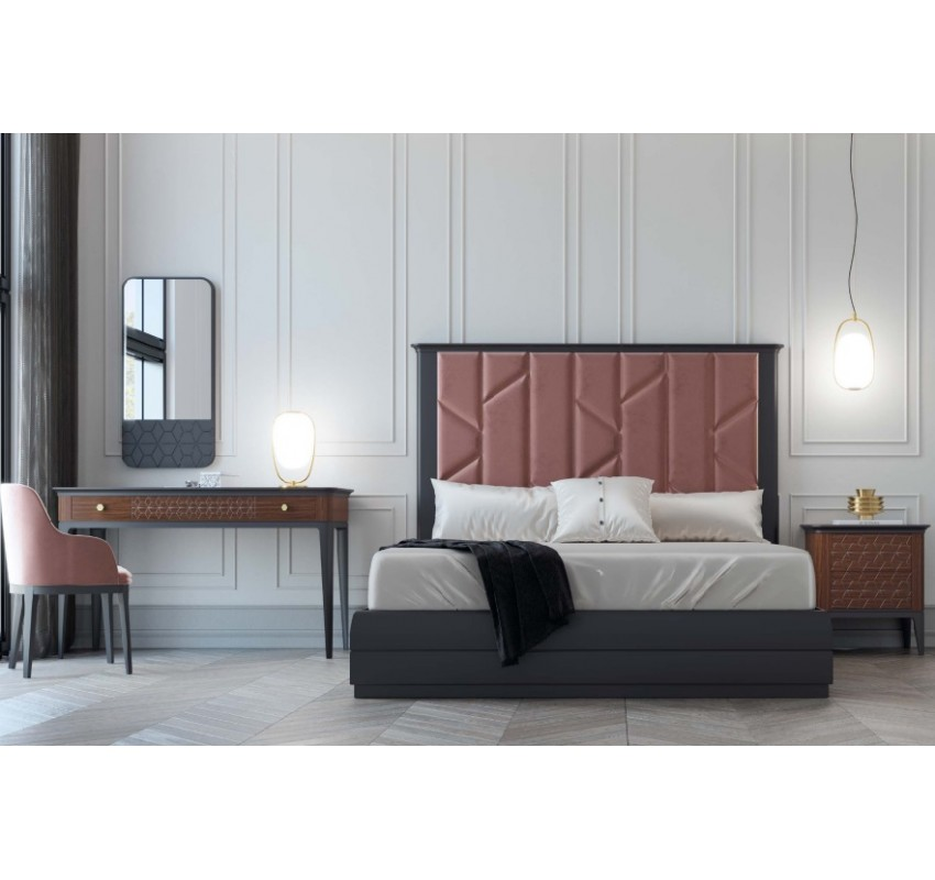 Спальня Maria 3/ Mugali