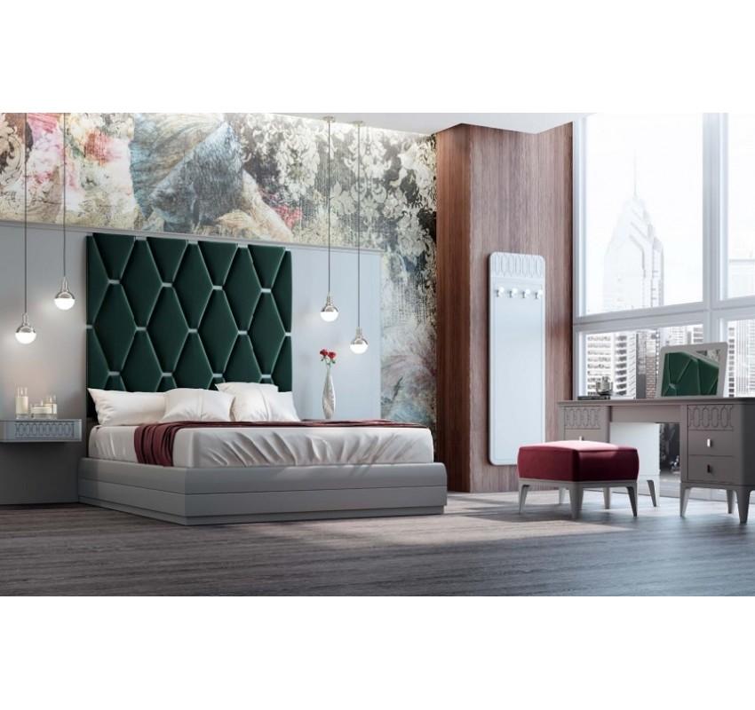 Спальня Maria 4/ Mugali