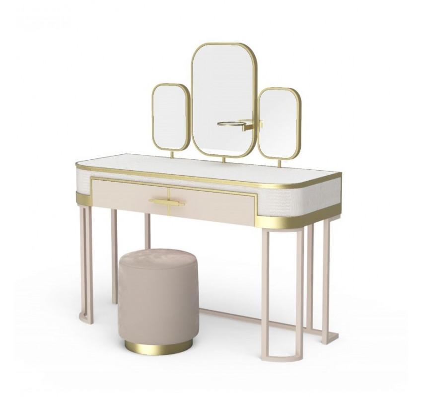 Туалетный столик ANGLESITE/ Muranti
