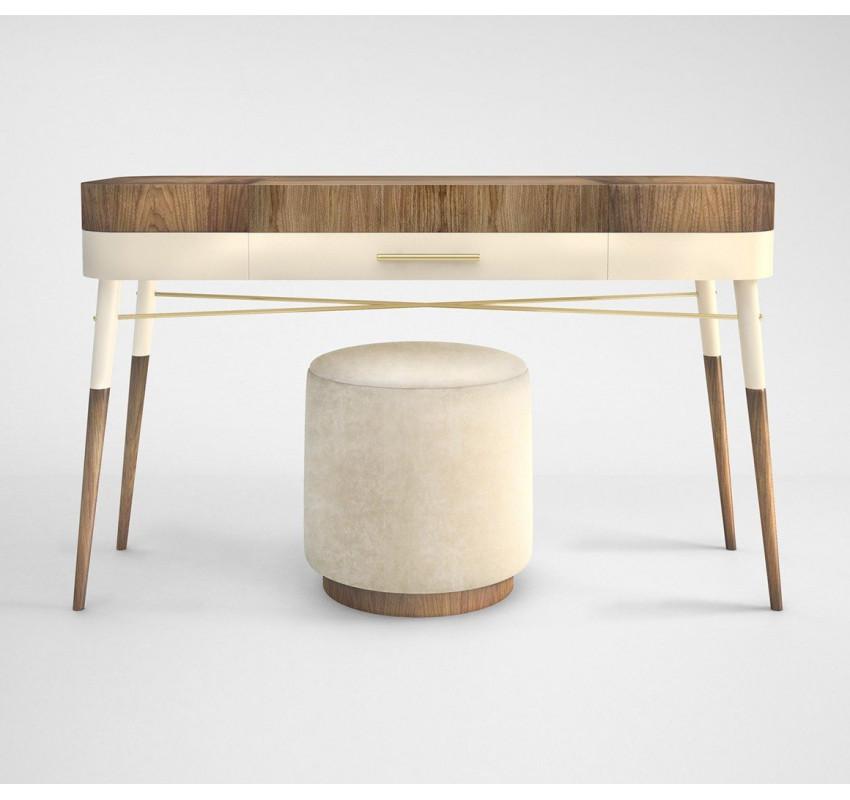 Туалетный столик KYLKI/ Muranti