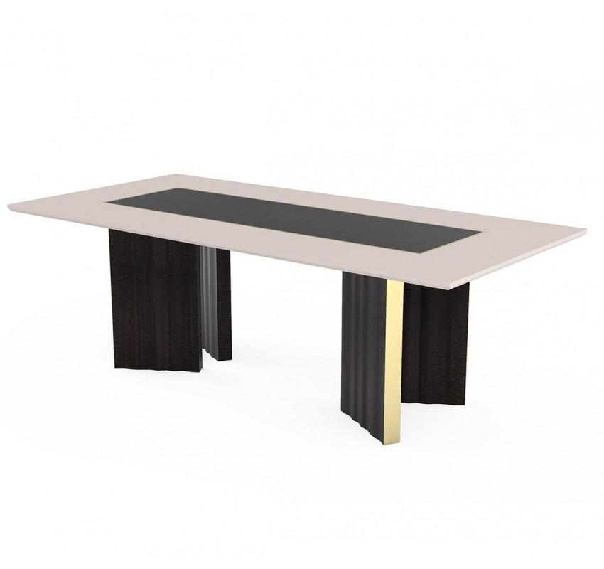 Стол DENDRITE/ Muranti