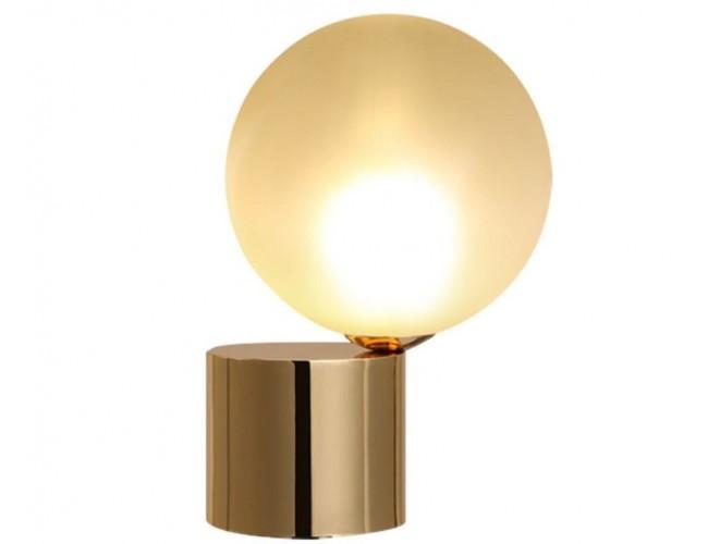 Настольная лампа Empress/ My Interno