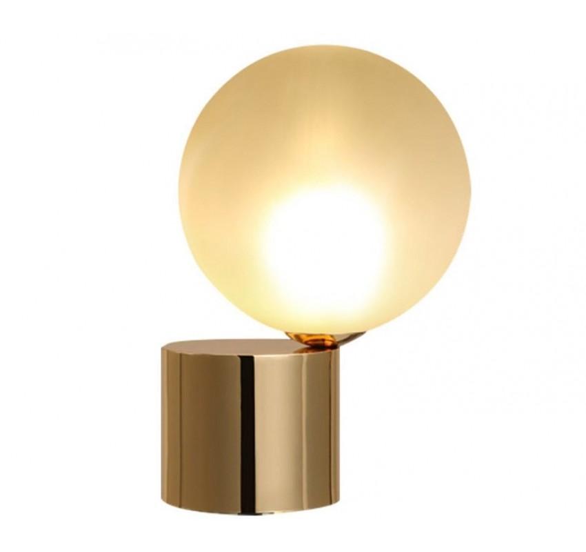 Лампа настольная Empress/ My Interno