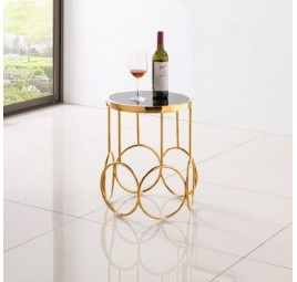 Журнальный стол Golden ring/ My Interno