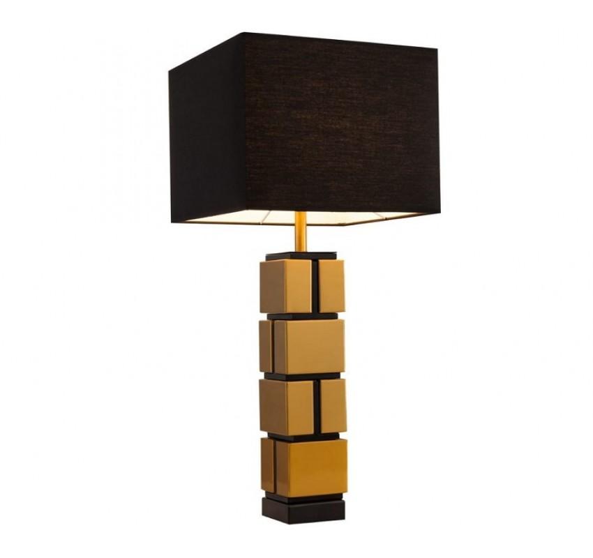 Лампа настольная Imperia/ My Interno