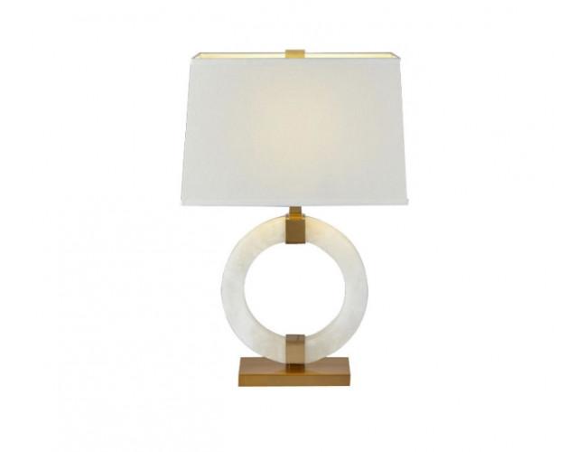 Лампа настольная Blackpool/ My Interno
