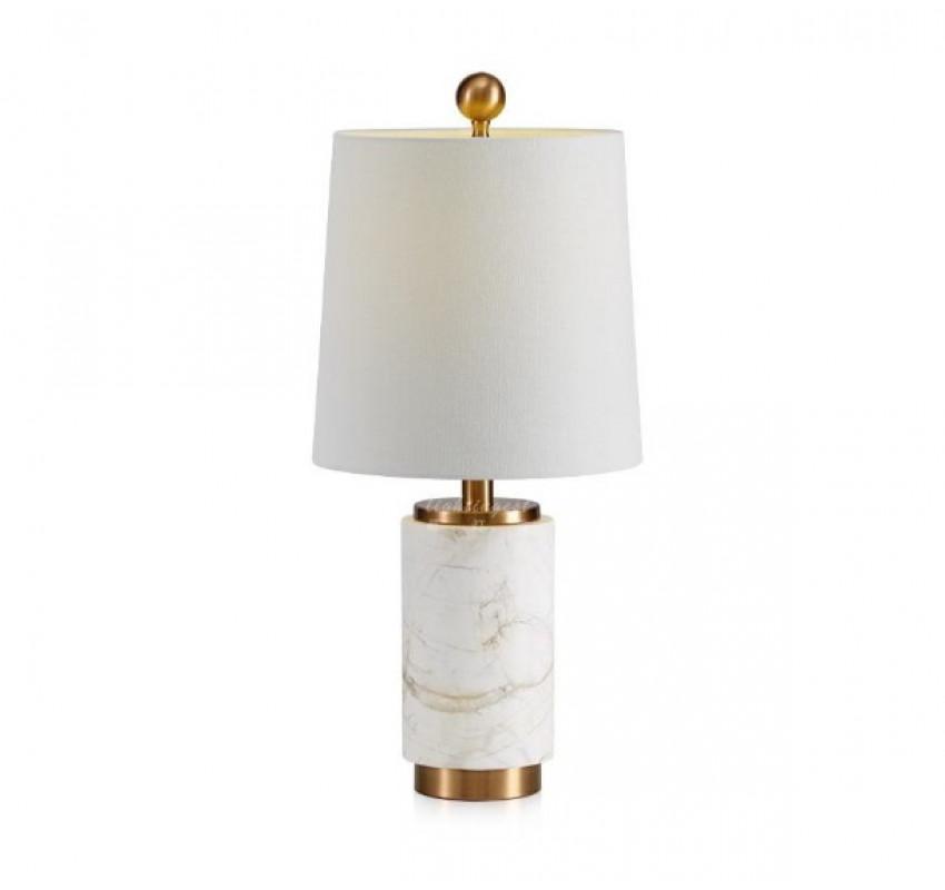 Лампа настольная Norwich/ My Interno
