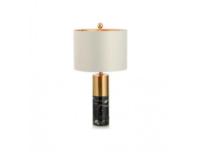 Лампа настольная Birmingam black/ My Interno