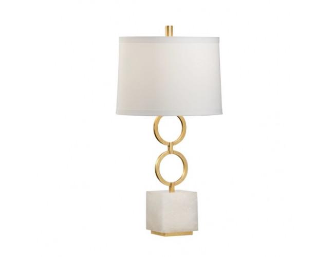 Лампа настольная Belford/ My Interno