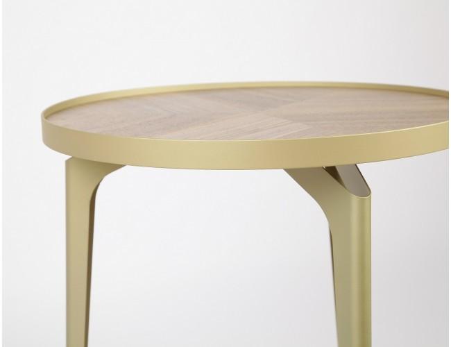 Комплект из 2-х столиков Bristol/ My Interno