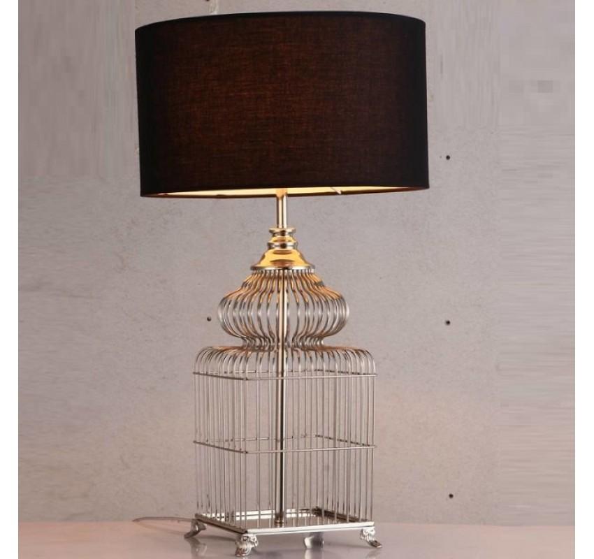 Настольная лампа Trap for Sultan/ My Interno