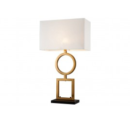 Настольная лампа Caesar/ My Interno