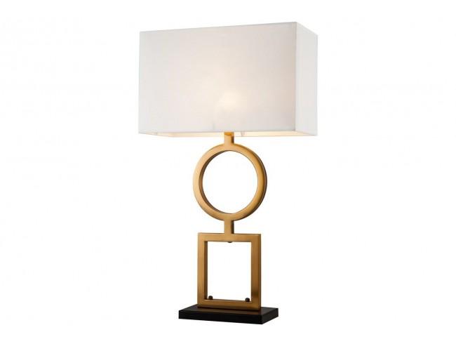 Лампа настольная Caesar/ My Interno