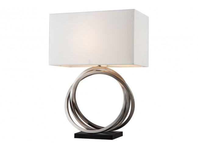 Лампа настольная Lucian/ My Interno