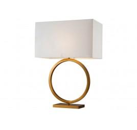 Настольная лампа Oktavian/ My Interno