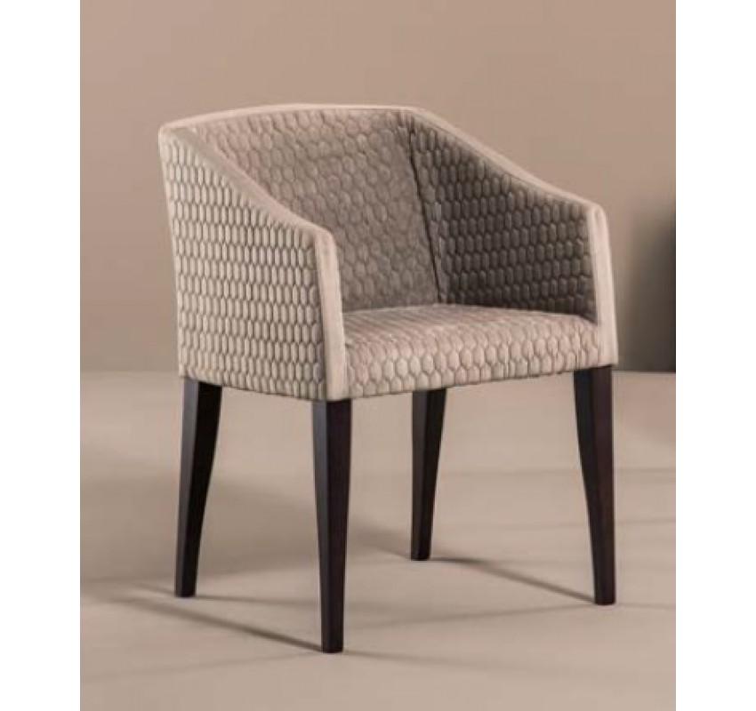 Кресло Alberta/ Piermaria