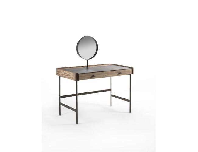 Туалетный столик Dafto/ Porada