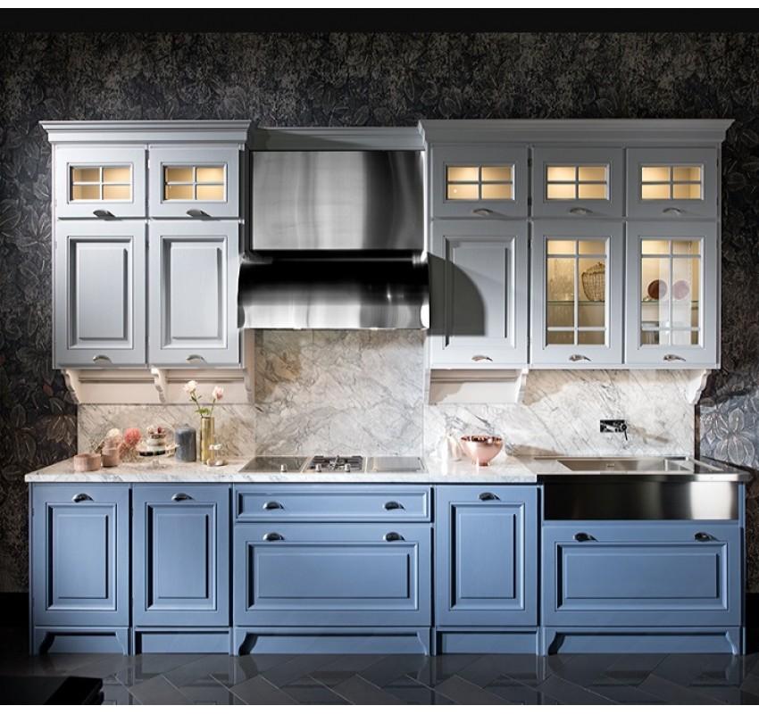 Кухня Boston 01/ Prestige