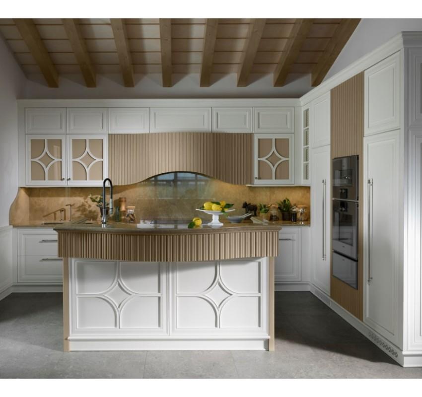 Кухня Dama/ Prestige