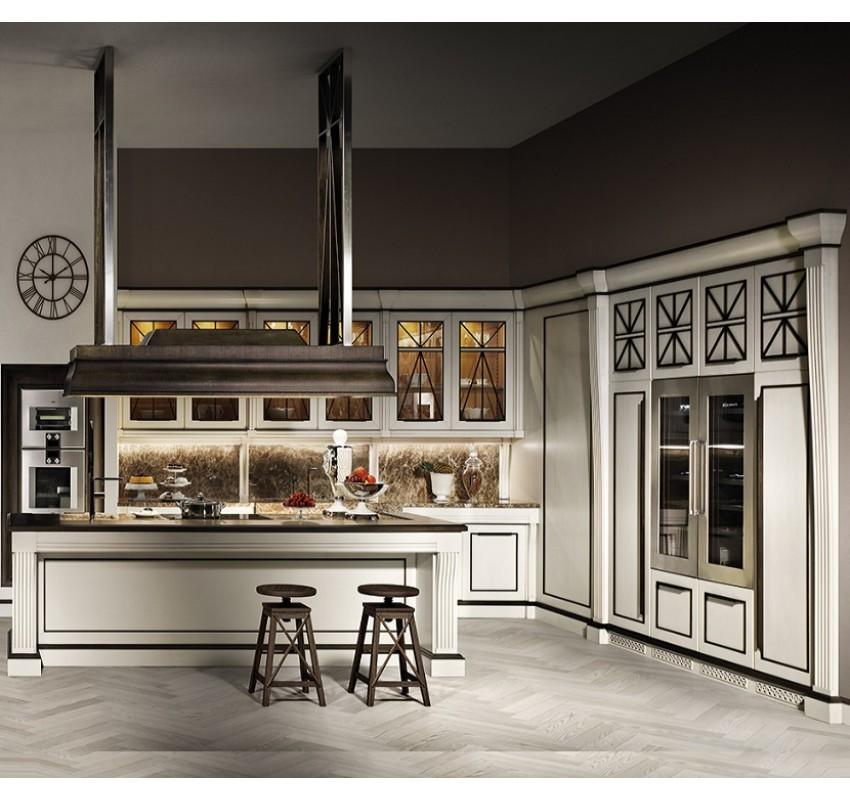 Кухня Madame Decò 01/ Prestige