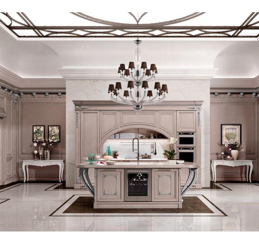 Кухня Regina 02/ Prestige