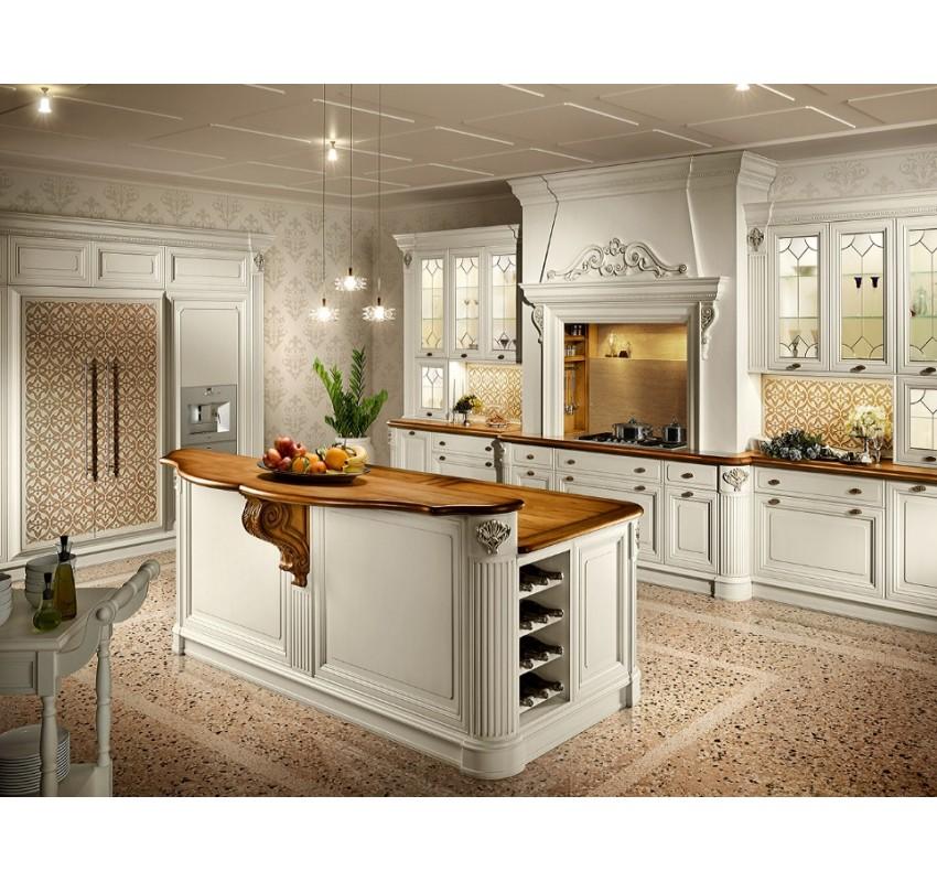 Кухня Regina Others/ Prestige