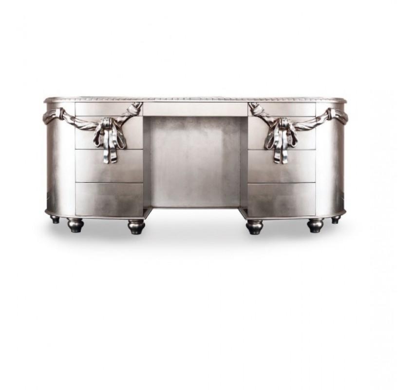 Туалетный столик Tiffany DT.071.01B/Paolo Lucchetta