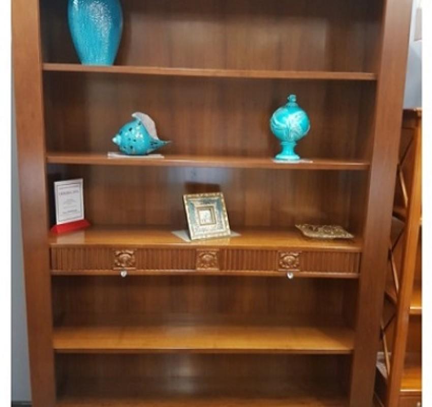 Библиотека Camelia CA413ME/ Brunello1974