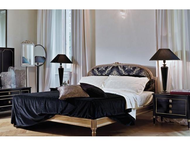 Кровать 2267/ Salda