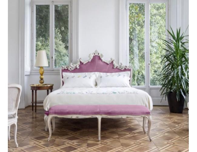 Кровать 6946/ Salda