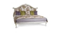 Изображение 'Кровать 8672/ Salda'