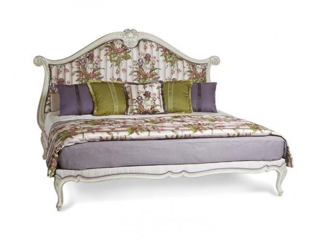 Кровать 8672/ Salda