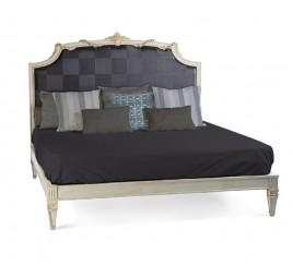 Кровать 8676/ Salda