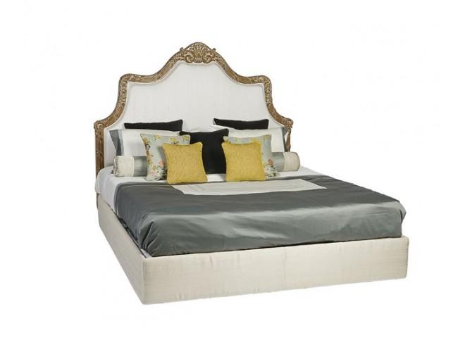 Кровать 8693/ Salda