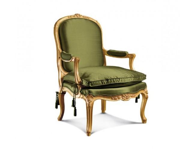 Кресло 1174/ Salda