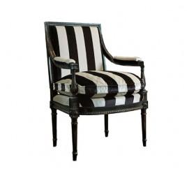 Кресло 5617/ Salda