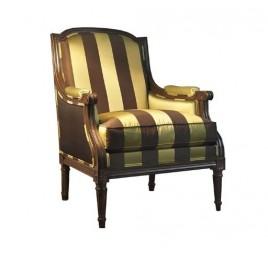 Кресло 7926/ Salda
