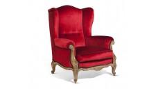 Изображение 'Кресло 8010/ Salda'
