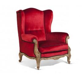 Кресло 8010/ Salda