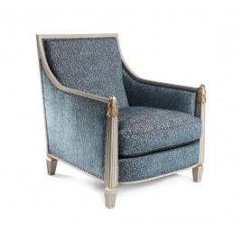Кресло 8665/ Salda