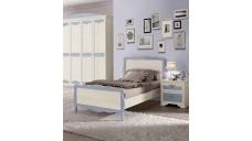 Изображение 'Кровать Beverly 39A7014/ San Michele'