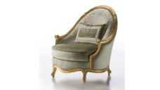 Изображение 'Кресло Amanda/ SAT Export'