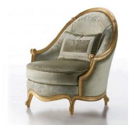Кресло Amanda/ SAT Export
