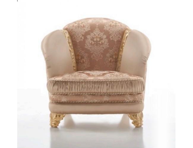 Кресло Emily/ SAT Export