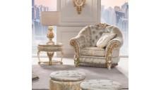 Изображение 'Кресло Margot/ SAT Export'