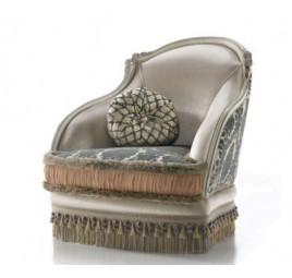 Кресло Vasari/ SAT Export