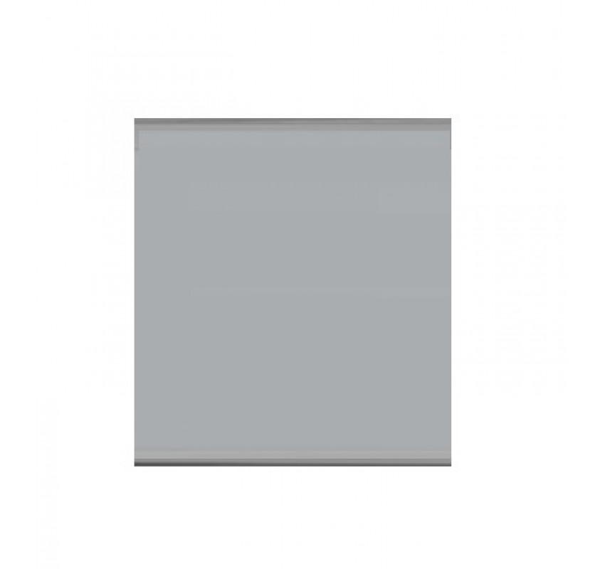 Зеркало Treviso для комода/ Status