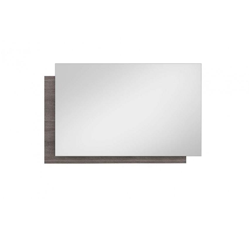 Зеркало Futura Grey для буфета/ Status